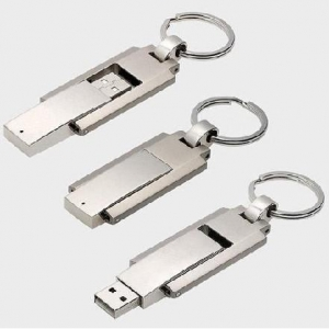 China Aluminium USB drives AH on sale