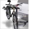 China Advantage SportsRack glideAWAY 4-Bike Rack Carrier 1.25 inch, 2 inch for sale
