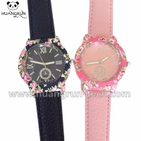 China Watches Wrist Watches For Men E1225 on sale