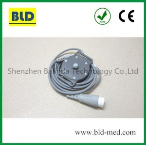 China GE Corometrics 2264HAX , 2264LAX Fetal TOCO Transducer on sale