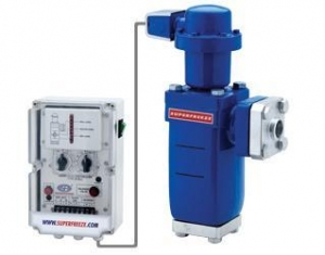 China ELECTRONIC LIQUID LEVEL CONTROLLER on sale