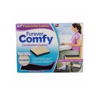 Forever Comfy gel Cushionn air cushion sofa cushion cushion Office