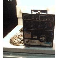 418016871 Used Blood Pressure Monitor - Bio-Tek - 601A