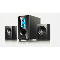 China Multimedia active speaker 3 c products on sale