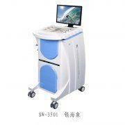 China Medical ultrasonic instrument on sale