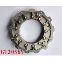 Genuine Turbo For GT2056V VNT
