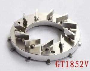 China Genuine Turbo For GT1852V VNT on sale