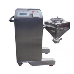 China HSD Series Laboratory Mixer on sale