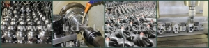 China GENUINE TURBO  FOR 316775 04253807 04253807KZ Deutz KHD BF6M1013CP on sale