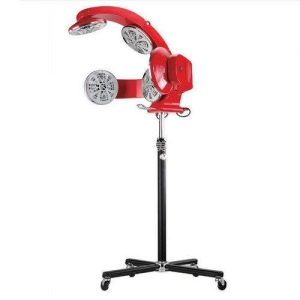 China New hot selling hair steamer Hair dryer Hair drier Hair Salon equipment China manufacturer on sale