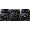 China Pioneer XDJ-1000 MK2 & DJM-850 Package for sale
