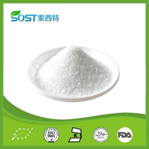 China Cosmetic Ingredients Tranexamic Acid on sale