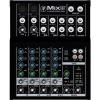 China Mackie Mix8 Compact Mixer for sale