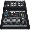 China Mackie Mix5 Compact Mixer for sale