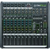 China Mackie ProFX12v2 Professional Effects Mixer With USB for sale