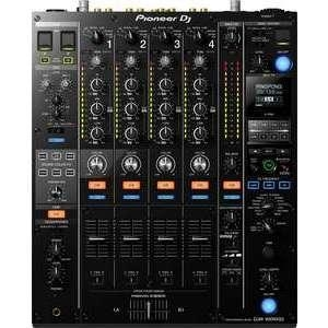 China Pioneer DJM-900 NXS2 & FLT-900NXS2 on sale