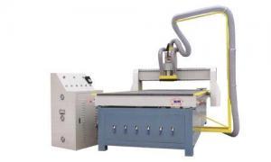 China Computerized Engraving Machine on sale
