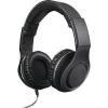 China Reloop RHP30 Headphones Black for sale