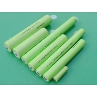 China nickel-cadmium batteries on sale