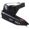 China Ortofon OM Pro S Cartridge & Styli for sale