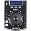 China Numark NDX200 CD Player for sale