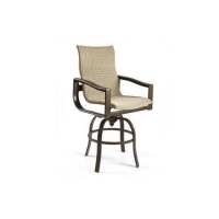Swivel Bar Stool Model #:M79013