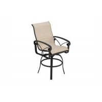 Swivel Bar Stool Model #:M4313