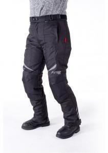 China Textile Pants Maddison Ladies Trouser on sale