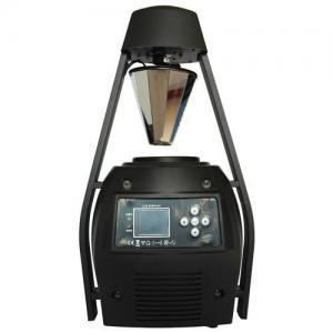 China LED Effect Light SX-EL008 on sale