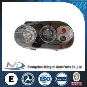 China VW Head Lamp on sale
