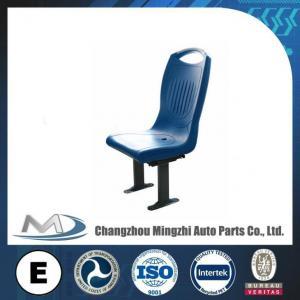 China Plastic City Bus Seat on sale