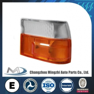 China Corner Light Corner Lamp for Toyota Hiace on sale
