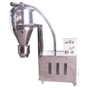 China Vacuum Feeder on sale