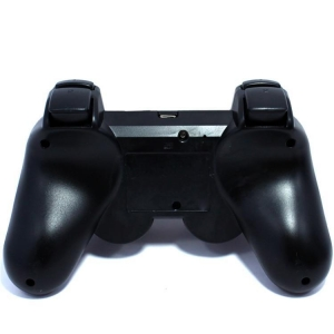 China Dualshock PS2 Game Controller on sale