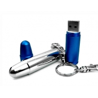 GU-336Metal USB flash drive pen drives