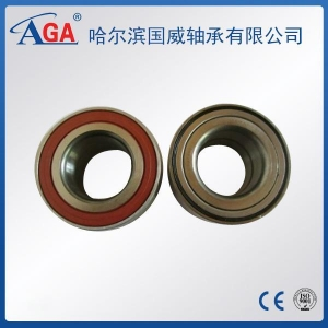 China Russia lada auto bearing on sale