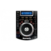 China NDX400 Touch-Sensitive MP3/CD/USB Player | Numark on sale