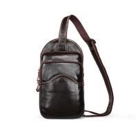 Cosmetic Bag Men Waist Pack / Waist Bag