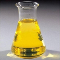 RUBBER ADDITIVES Surfactant LABSA(linear alkyl benzene sulfonic acid)