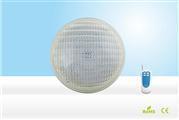 China 24w Par56 RGB Pool Light on sale