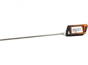 China PR710 series precision digital thermometer on sale