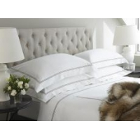 China Hotel Duvets/Doonas 'Mulberry Silk' Filled Duvets/Doonas on sale