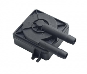 China Title:DC12V PC water cooling pump on sale