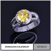 Rings The Newest Ring Sizer Old Ring Designs/yellow Diamond Anniversary Ring