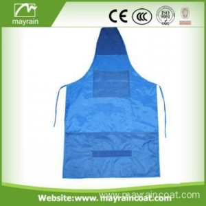 China Kids Polyester Smock Model No.:A 15 on sale