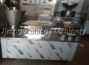 China XLD-80 Samosa maker on sale