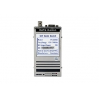 FC-301 Data Radio Modem