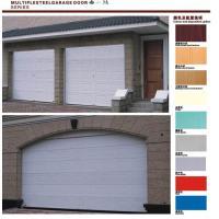 Sectional Garage Doors Sectional Garage Doors