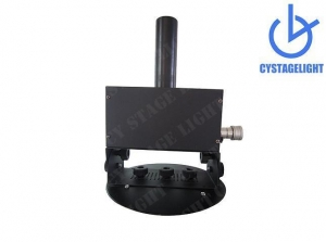 China Stage Effects Equipment CY-CO2-B on sale