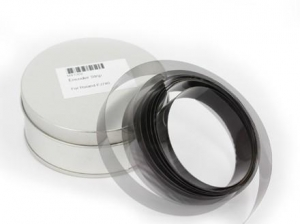 China Roland RA/RE/VS/XF-640 Encoder (raster) Strip on sale
